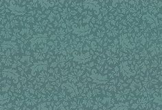 http://www.theinspirationgallery.com/wallpaper/damask/wp_damask_204.htm