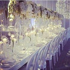 Casamento   Kim Kardashian e Kanye West www.guianoivaonline.com.br #guianoiva #noiva #casamento #kimyewedding #kimkardashian #celebridade