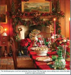 Holiday decorating from Pigtown Design  dec_11_halcyon9[3]