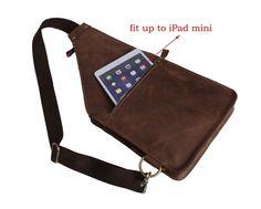 MacBook Air 13 CaseSammid Lightweight