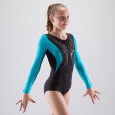 dresszek - Google-keresés Artistic Gymnastics Leotards, Gymnastics Competition Leotards, Gymnastics Leos, Gymnastics Training, Gymnastics Outfits, Black Sequins, Couture, Black Leggings, Swimwear