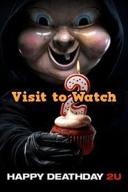 Happy Deathday 2u 2019 Film Online Kostenlos Happy Death Day Movies By Genre Jessica Rothe