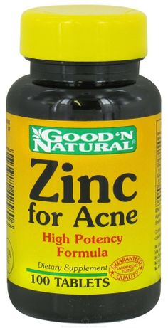 34 Best Acne Solutions Review Images On Pinterest Acne Solutions