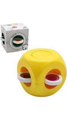 Miele Coffee Machine, Pop Bubble, Pop Toys, Hand Spinner, Fidget Toys, Stress Relief, Party Favors, Bubbles, Kids
