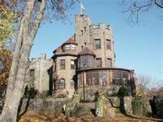 Castle~House NJ