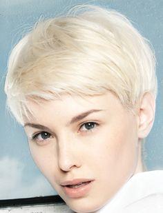 fryzury-krotkie-uczesanie-dla-dziewczyny-163.jpg (454×595)