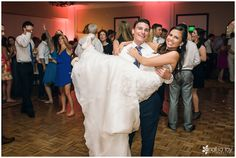 Wedding: Mike & Brittany// Estancia, La Jolla, CA » Analisa Joy Photography