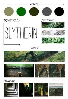 Like my look? Slytherin Harry Potter, Slytherin House, Slytherin Pride, Harry Potter Facts, Harry Potter Quotes, Harry Potter Books, Hogwarts Houses, Slytherin Quotes, Dramione