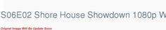 Jerseylicious S06E02 Shore House Showdown 1080p WEB x264-WEBSTER