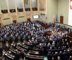 Polish government moves to take control of top court Polish Government, Basketball Court, Judges, Top, Projects, Crop Shirt, Shirts