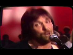 ▶ Dr. Hook - Better Love next Time 1979 - YouTube