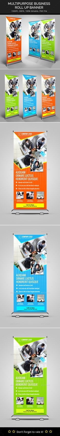 photography roll up banner rollup banner banner template and banners