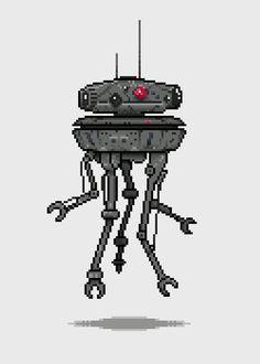 probe_animation