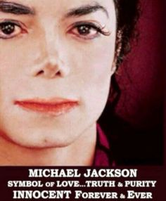 You can see the pain in his eyes.... :(    Curiosities and Facts about Michael Jackson ღ by ⊰@carlamartinsmj⊱