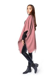 Purple Blush, Teal, Black And Brown, Red And Blue, Blue Tapestry, Wool Poncho, Oversized Scarf, Green Wool, Vintage Floral