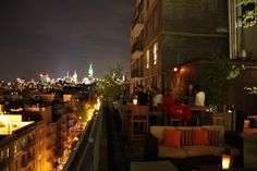 Best Restaurants Soho | Pera Soho