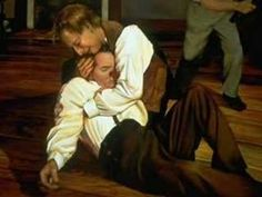 Joseph Smith the prophet and seer of the Lord Lds Church, Church Ideas, Lds Music, Primary Songs, Joseph Smith, Singing Time, Latter Day Saints, Sabbath, Scouts