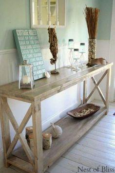 beach-and-coastal-living-room-decor-ideas