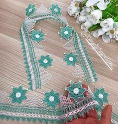 Elsa, Instagram, Crocheting
