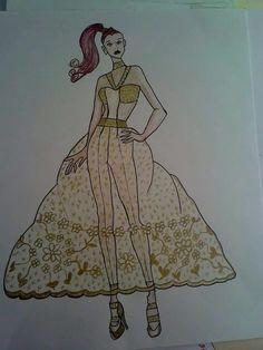 Fantacy Girl