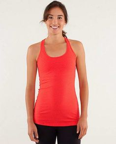 Items number is: #34238   Lululemon   Size:  order one size larger   2   4   6   8   10   12  40