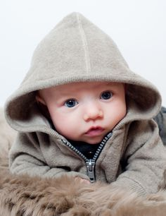 the family winter collection 2014 # kidswear 2017 Inspiration, Winter Collection, Winter Hats, Mini, Baby, Outfits, Fashion, Clothes, Moda