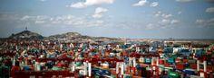Akte Astrosuppe - glasklar!: CHINA am ENDE?  S+P Worldnwes - Chinas Volkswirtschaft: Das Ende des Booms (SPON) #volkswirtschaft   #spon  #