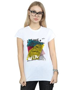 e713f2c3ac2cf CafePress Girls  Weekend Women s V Neck Dark T Shirt V-Neck T-Shirt ...