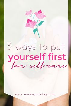 and never being able to practice a little self-care. Time to learn how to put yourself first, mama. Breastfeeding Twins, What Is Stem, Cool Gifts For Kids, Stress Less, Happy Mom, Christmas Gifts For Mom, New Moms, Self Care, Encouragement