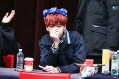 """""""© R10TION — Do not edit. (1, 2)  """""""