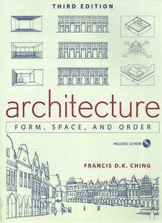 architecture- One1book