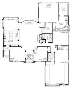 cbd1529e119b2cc9e6ea14d31d4f1ea1 Open Floor Plan Story House Plans With Carport on 1 story house plans with 4 bedrooms, 1 story house plans with walk in pantry, 1 story house plans with media room, 1 story house plans with split bedrooms, 1 story house plans with wrap around porch, 1 story house plans with pool,