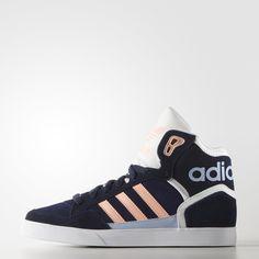 Extaball zapatos GRIS workout Pinterest gris, Adidas zapatos y