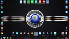 Van Merkez Windows İnternet Cafe Windows 32 Bit Klon Bilgisayar Kurulumu 20 11 2014