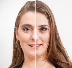 Aprenda a cuidar das sobrancelhas e fique mais bonita