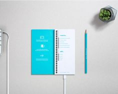 googles my edit kit refines websites directly with connected notepad and pencil http://ift.tt/20q88Jr