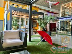Patio, Outdoor Decor, Home Decor, Summer Garden, Winter Garden, Decoration Home, Room Decor, Home Interior Design, Home Decoration