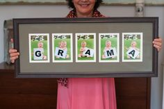 Easy DIY Mother's Day Gift - DIY Playbook