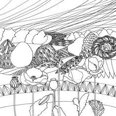 FantasticLandscapes_DoodleImage_n6_final copy