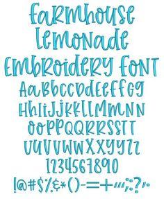 fonts alphabet \ fonts & fonts alphabet & fonts handwriting & fonts handwritten & fonts alphabet handwritten & fonts design & fonts for tattoos & fonts alphabet simple Cute Fonts Alphabet, Hand Lettering Alphabet, Graffiti Alphabet, Handwriting Fonts Alphabet, Fancy Handwriting, Doodle Alphabet, Handwriting Ideas, Fancy Letters, Diy Letters