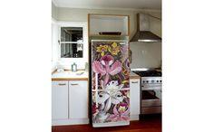 Revista Imóveis» Aposte no bom e no barato para decorar a casa de praia
