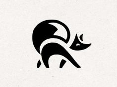 Fox sketch 2 Igor_Eezo