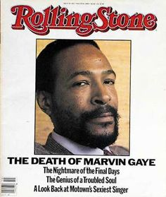 Marvin gaye my last chance lyrics