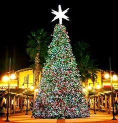 Christmas in Trinidad and Tobago