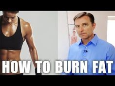 How to Burn the Most Fat https://www.drberg.com/blog/fat-burning/how-to-burn-the-most-fat