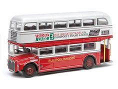 http://buses.minimodelshop.co.uk/diecast-model-bus/aec-routemaster-route-12-blackpool-blackpool-transport-diecast-model-bus-corgi-om46306a&src=pinterest