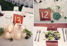 catherine & mike's vintage farm wedding. Wine Carafe, Centerpieces, Table Decorations, Vintage Farm, Friend Wedding, Farm Wedding, Banquet, Vintage Inspired, Virginia