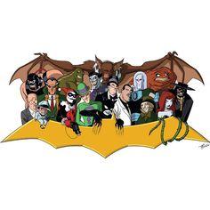 The Dark Knight Rises, Batman The Dark Knight, Gotham Villains, Talia Al Ghul, Batman And Batgirl, Batman The Animated Series, Batman Universe, Batman Family, Dc Heroes