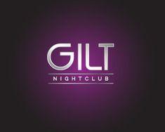 nightclub logo - Google Search
