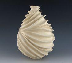 Керамика от Judi Tavill